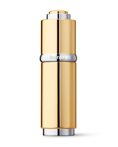 Cellular Radiance Concentrate Pure Gold  1.0 oz.