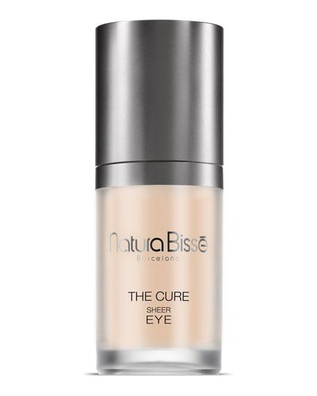 The Cure Sheer Eye, 0.5 oz.