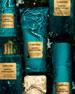 Neroli Portofino Shower Gel, 8.5 oz./ 250 mL