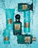 Neroli Portofino Body Oil