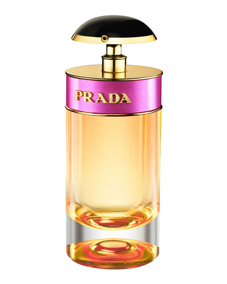 Prada Candy Eau de Parfum, 1.7 oz./ 50 mL