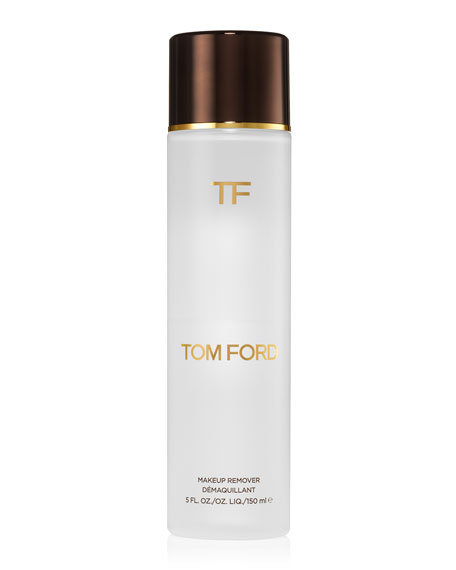 TOM FORD Makeup Remover, 5.0 oz./ 150 mL