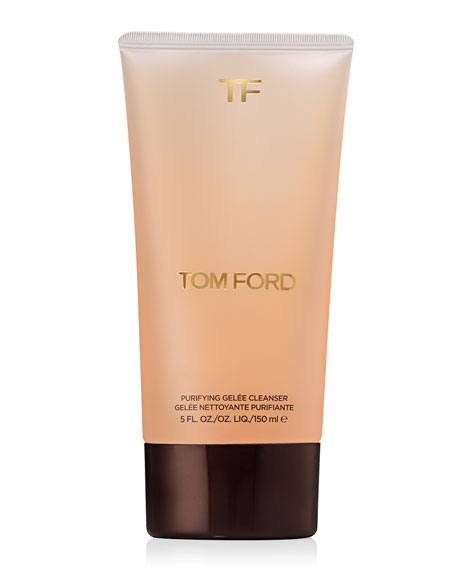 TOM FORD Purifying Gelee Cleanser, 5.0 oz./ 150 mL