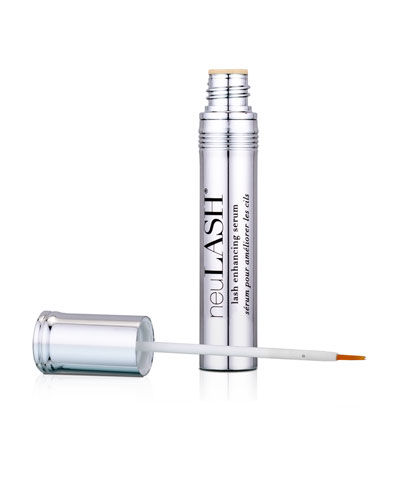 NeuLash by Skin Research Laboratories NeuLash Lash Enhancing Serum, 6 mL