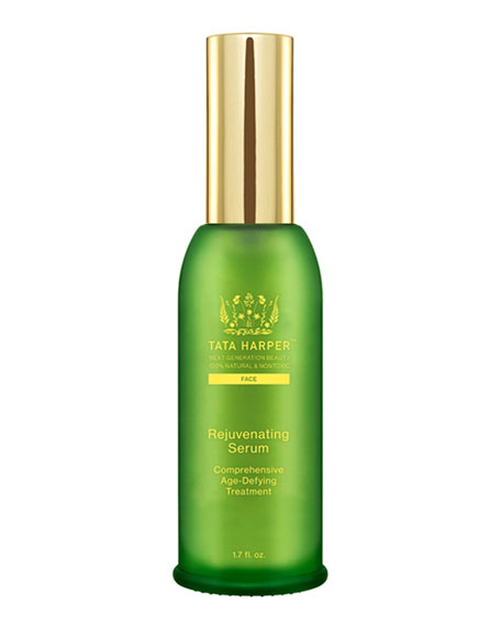 Tata Harper Rejuvenating Serum, 1.7 oz./ 50 mL
