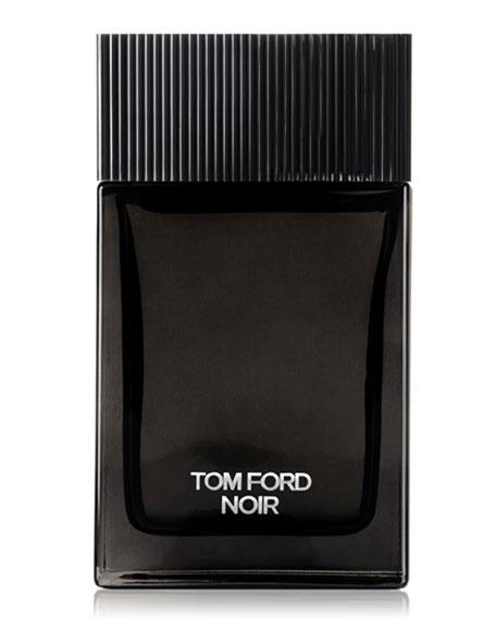 TOM FORD Noir Eau De Parfum, 3.4 oz./