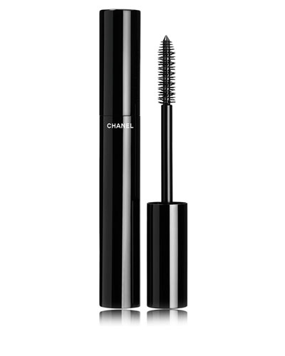 <b>LE VOLUME DE CHANEL</b><br> Mascara