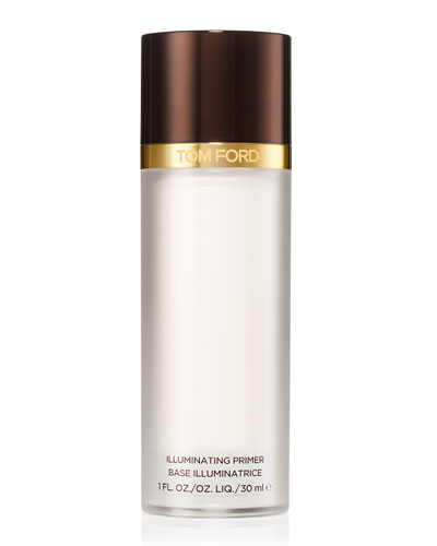 Illuminating Primer  1.0 oz./ 30 mL