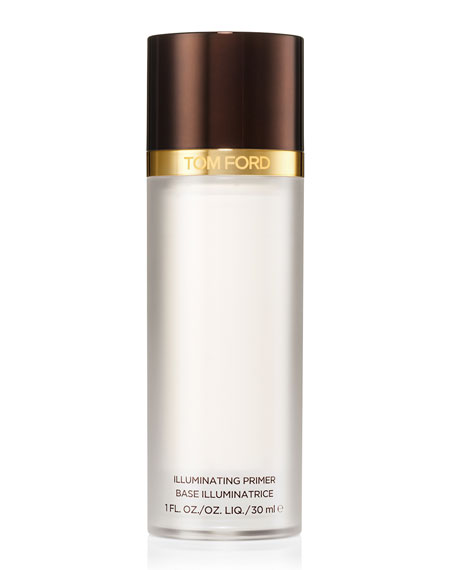 TOM FORD Illuminating Primer, 1.0 oz./ 30 mL