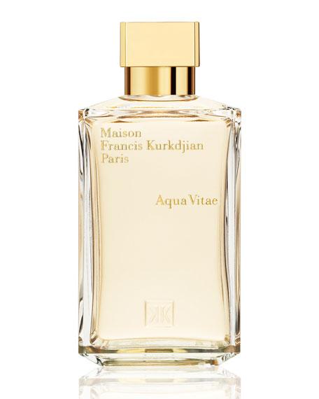 Maison Francis Kurkdjian AQUA VITAE EAU DE TOILETTE, 6.8 OZ./ 200 ML
