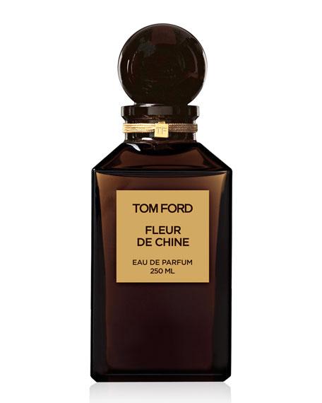 Atelier Fleur de Chine Eau de Parfum, 8.4 oz./ 248 mL