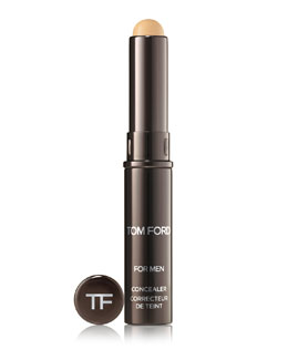 Tom Ford Beauty Concealer for Men in Light, Medium or Deep
