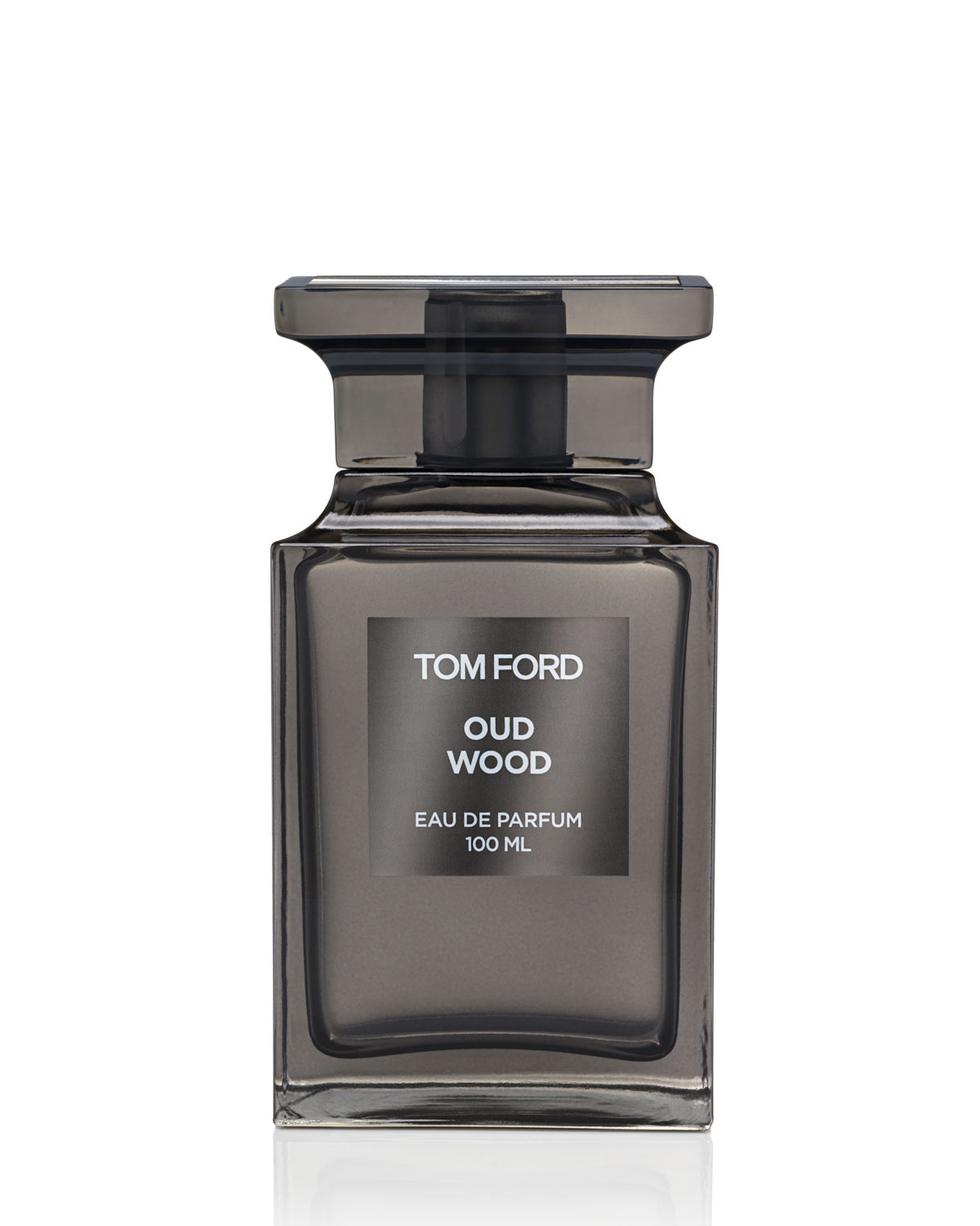 TOM FORD 3.4 oz. Oud Wood Eau De Parfum