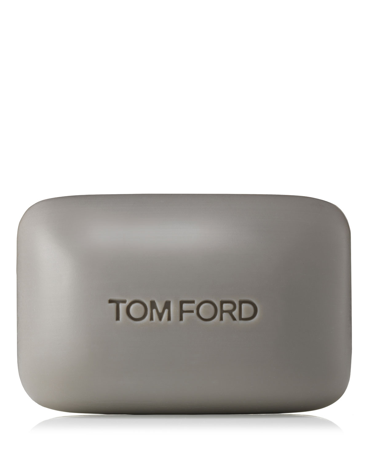 ce8a30dd TOM FORD Oud Wood Bar Soap, 5.2 oz./ 150 g | Neiman Marcus
