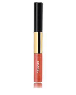 CHANEL ULTRAWEAR Lip Colour