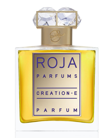 Roja Parfums Creation-E Parfum Pour Femme, 1.7 oz./ 50 mL