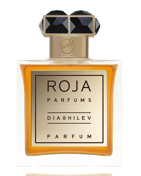 Roja Parfums DIAGHILEV PARFUM, 3.4 OZ./ 100 ML