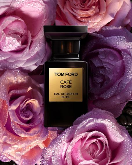TOM FORD Café Rose Eau de Parfum, 3.4 oz./ 100 mL