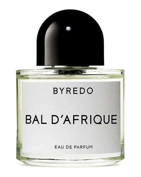 Byredo Bal D'Afrique Eau de Parfum, 3.4 oz./ 100 mL