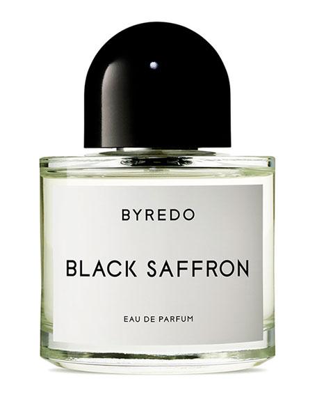 Byredo Black Saffron Eau de Parfum, 3.4 oz./ 100 mL