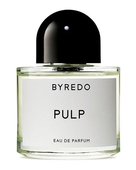 Byredo Pulp Eau de Parfum, 3.4 oz./ 100 mL