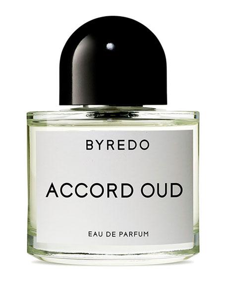 Byredo Accord Oud Eau de Parfum, 3.4 oz./ 100 mL