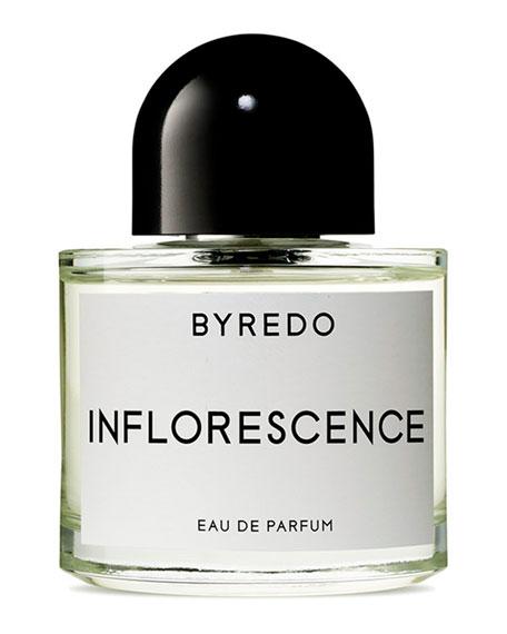 Byredo 3.4 OZ. INFLORESCENCE EAU DE PARFUM