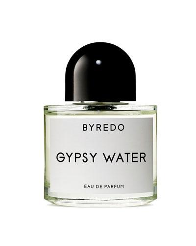 Gypsy Water  Eau de Parfum  1.7 oz./ 50 mL