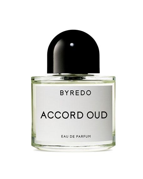 Byredo Accord Oud Eau de Parfum, 1.7 oz./ 50 mL