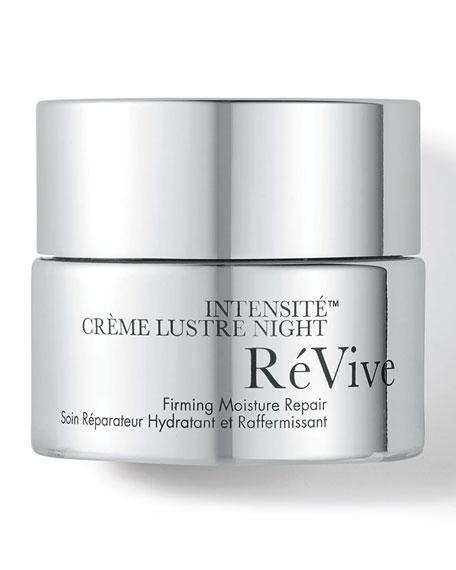 ReVive Intensité™ Crème Lustre Night Firming Moisture Repair,  1.7oz.
