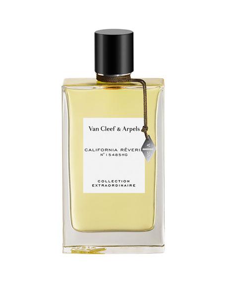 Exclusive Collection Extraordinaire California Rêverie Eau de Parfum, 2.5 oz.
