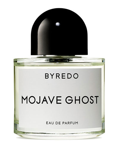 Mojave Ghost Eau de Parfum  3.4 oz./ 100 mL