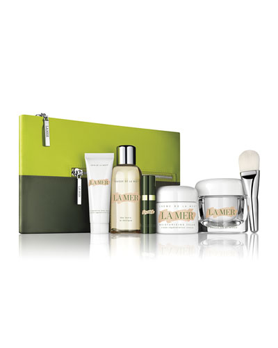 Limited Edition The Lifting & Reparative Collection