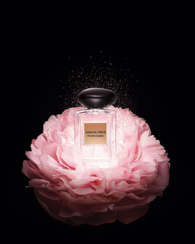 Prive Pivoine Suzhou, 100 mL