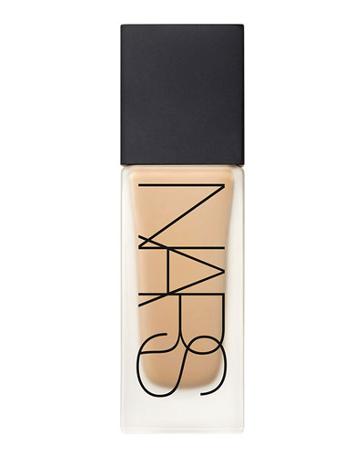 All Day Luminous Weightless Foundation, 30 mL