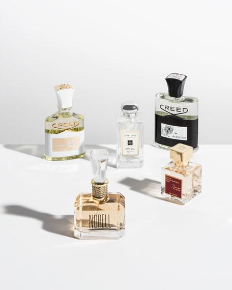 Norell New York Eau de Parfum, 3.4 oz./ 100 mL