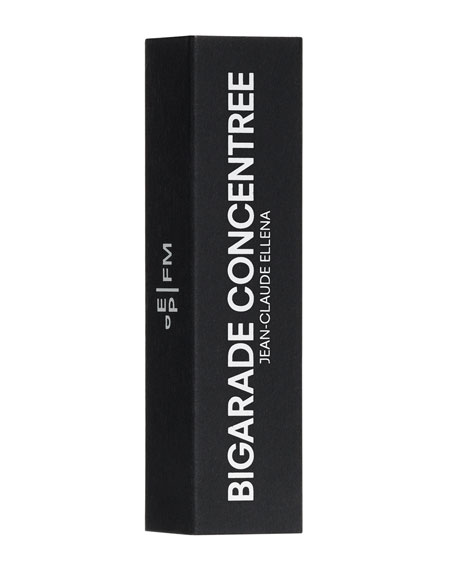 Frederic Malle Bigarade Concentree Travel Perfume Refill, 0.3 oz./ 10 mL