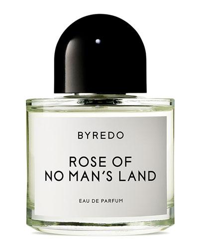 Rose of No Man's Land Eau de Parfum  3.4 oz./ 100 mL