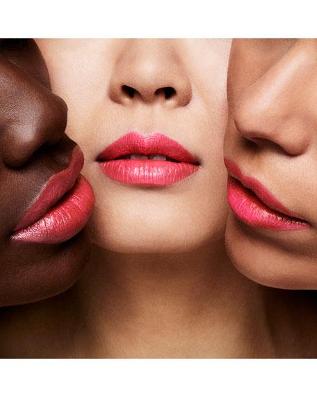 Boys & Girls Lip Color<br>