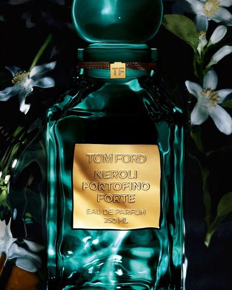 TOM FORD Neroli Portofino Forte Eau de Parfum, 1.7 oz./ 50 mL