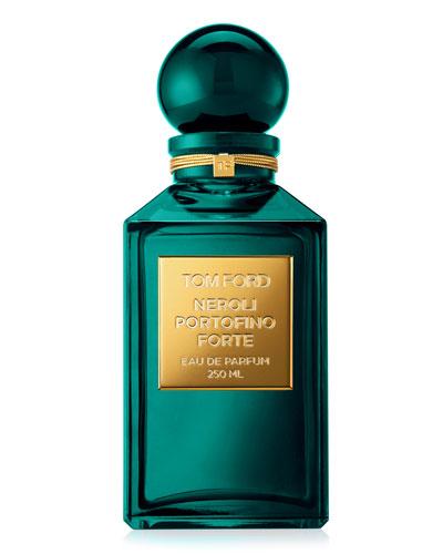 Neroli Portofino Forte Eau de Parfum  8.4 oz./ 250 mL