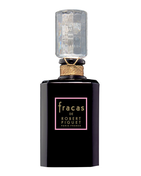 Fracas Parfum, 0.25 oz./ 7.4 mL