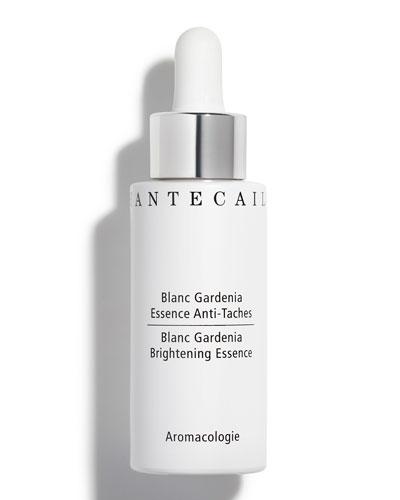Blanc Gardenia Brightening Essence, 1.0 oz./ 30 mL