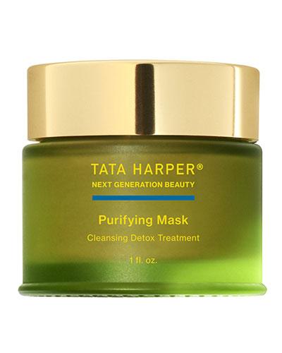 Purifying Mask  1.0 oz./ 30 mL