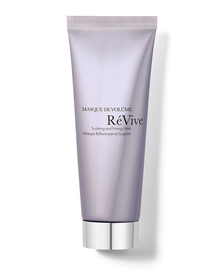 Image 1 of 3: ReVive 2.5 oz. Masque de Volume Sculpting and Firming Mask
