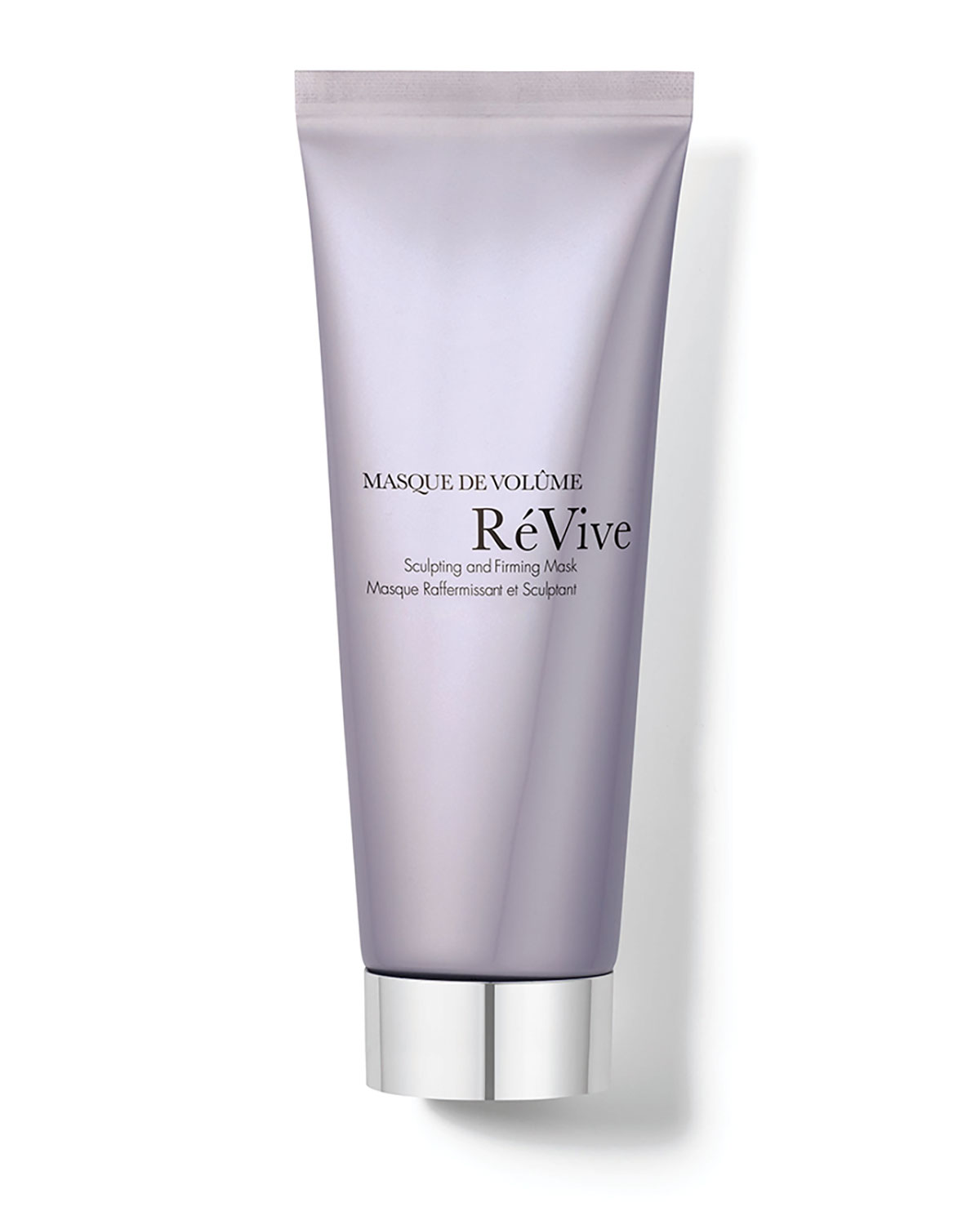 ReVive 2.5 oz. Masque de Volume Sculpting and Firming Mask
