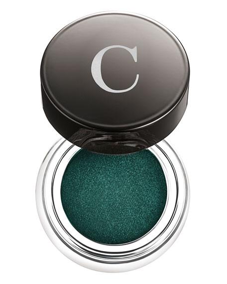 Chantecaille Mermaid Eye Color
