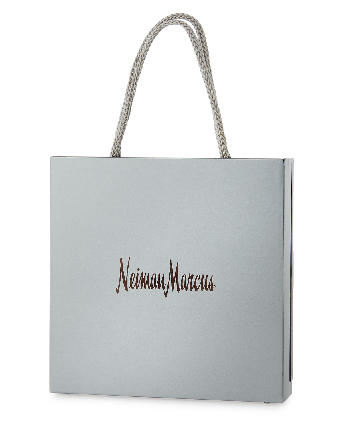 Neiman Marcus The Limited Edition