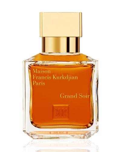 Grand Soir Eau de Parfum, 2.4 oz.