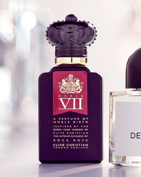 Clive Christian Cosmos Flower Parfum, 1.6 oz./ 47 mL